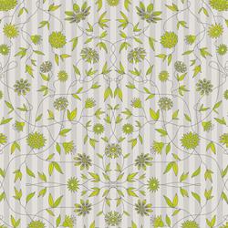 No. 5173 | Florita | Wall coverings / wallpapers | Berlintapete