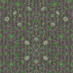 No. 5174 | Florita | Wall coverings | Berlintapete