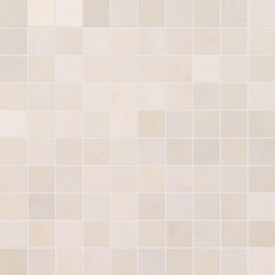 Preziosa Beige Mosaico | Mosaicos | Fap Ceramiche