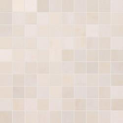 Preziosa Beige Mosaico | Mosaics | Fap Ceramiche