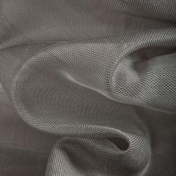 Bengasi FR   Curtain fabrics   Nya Nordiska