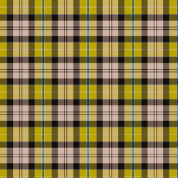 No. 6749 | Tartan | Wall coverings / wallpapers | Berlintapete