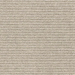 Isy R Sand | Carpet rolls / Wall-to-wall carpets | Carpet Concept