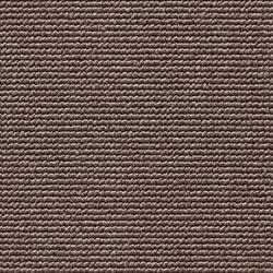 Isy R Rust | Carpet rolls / Wall-to-wall carpets | Carpet Concept