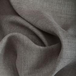 Medina | Roller blind fabrics | Nya Nordiska
