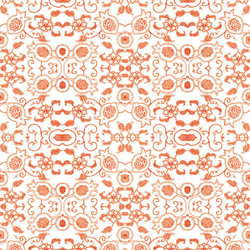 No. 4561 | Pori | Wall coverings / wallpapers | Berlintapete