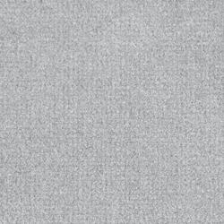 Isy V Titan | Wall-to-wall carpets | Carpet Concept