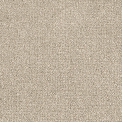 Isy V Sand | Carpet rolls / Wall-to-wall carpets | Carpet Concept