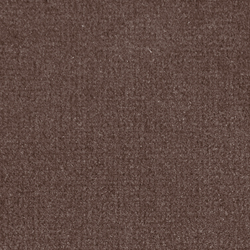 Isy V Rust | Carpet rolls / Wall-to-wall carpets | Carpet Concept