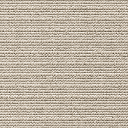 Isy RS Sand | Wall-to-wall carpets | Carpet Concept