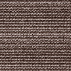 Isy RS Rust | Wall-to-wall carpets | Carpet Concept