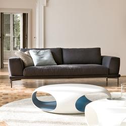 Marc-U | Lounge sofas | Bonaldo