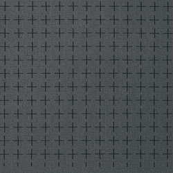 Lyn 01 Concrete | Wall-to-wall carpets | Carpet Concept