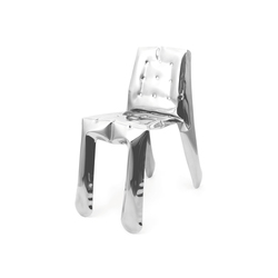Chippensteel | Multipurpose chairs | Zieta