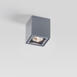 Boxy + - 251 67 44 | General lighting | Delta Light