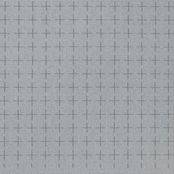 Lyn 01 Gunmetal   Wall-to-wall carpets   Carpet Concept