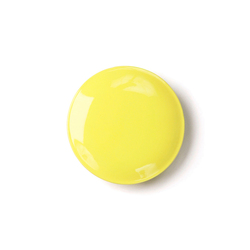 Pin 140 | yellow | Ganci / Supporti | Zieta