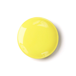 Pin 160 | yellow | Handtuchhaken | Zieta