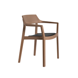 Ono Chair | Chairs | Dietiker