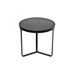 Cage | Side tables | Tacchini Italia