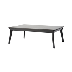 Ono Coffee Table | Mesas de centro | Dietiker