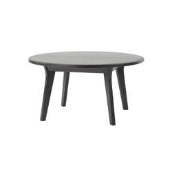 Ono Side Table | Mesas auxiliares | Dietiker