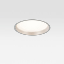 Diro 126 SBL - 202 29 26 | General lighting | Delta Light