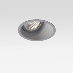 Diro 130 S1 - 202 14 80 | General lighting | Delta Light