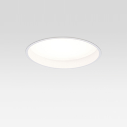 Diro 226 SBL - 202 29 226 | General lighting | Delta Light