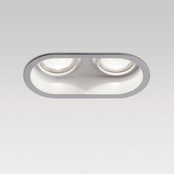 Diro Duo S1 - 202 14 21 | Lampade spot | Delta Light