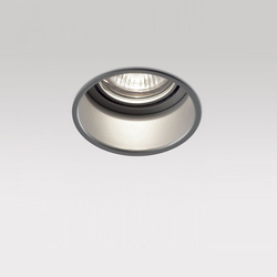 Diro ST OK S1 - 202 14 61 | Faretti a soffitto | Delta Light
