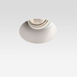 Diro Trimless OK S1 - 202 14 90 | Ceiling-mounted spotlights | Delta Light