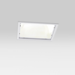 Downforce S - 202 43 23 | General lighting | Delta Light