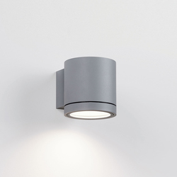 Dox 100 - 232 02 07 | Illuminazione generale | Delta Light