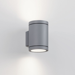 Dox 100 Down-up - 232 03 07 | General lighting | Delta Light
