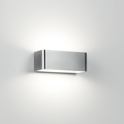 Gala - 275 04 01 | General lighting | Delta Light