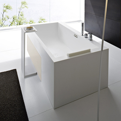 Argo Bathtub | Bathtubs | Rexa Design