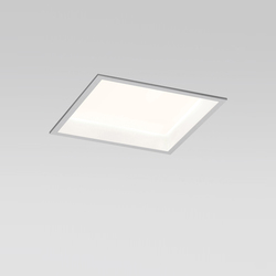 Grand Carree | Grand Carree 126 SBL | General lighting | Delta Light