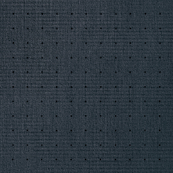 Lyn 02 Black Granit | Wall-to-wall carpets | Carpet Concept