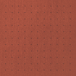 Lyn 02 Brick | Wall-to-wall carpets | Carpet Concept
