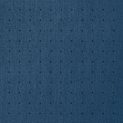 Lyn 02 Dark Blue | Auslegware | Carpet Concept