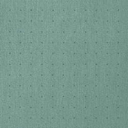Lyn 02 Frosted Glas | Wall-to-wall carpets | Carpet Concept