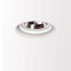 Grand Diro Trimless | Grand Diro Trimless D 111 - 202 15 61 01 | General lighting | Delta Light