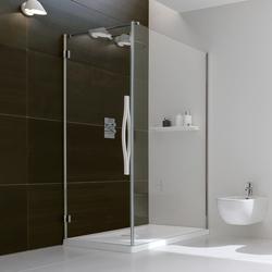 opus douche de rexa design receveur et fermeture produit. Black Bedroom Furniture Sets. Home Design Ideas