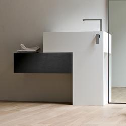 Argo Vasque | Meubles lavabos | Rexa Design