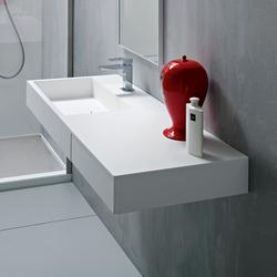 Argo Vasque | Meubles sous-lavabo | Rexa Design