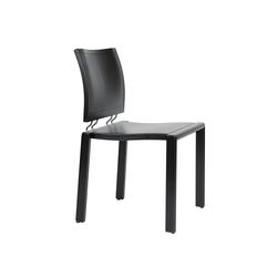Quadro W | Chairs | Dietiker