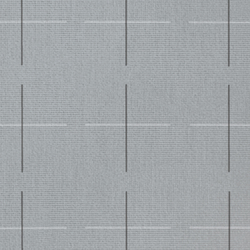 Lyn 03 Concrete | Wall-to-wall carpets | Carpet Concept