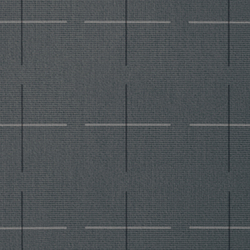 Lyn 03 Gunmetal | Wall-to-wall carpets | Carpet Concept