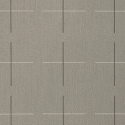 Lyn 03 Oakwood | Wall-to-wall carpets | Carpet Concept